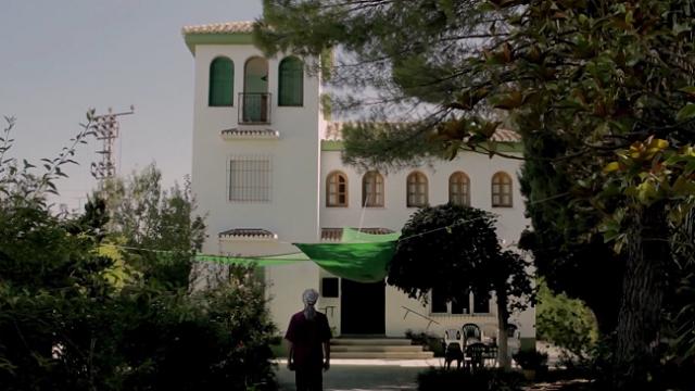Granadalı Müslümanlar, Endülüs İslam kültürünü korumak için yardım bekliyor