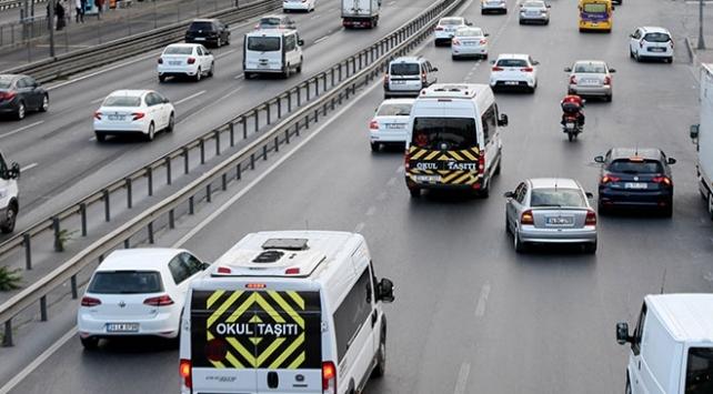 2020 Servis ücretleri ne kadar? İstanbul servis ücretleri belli oldu...