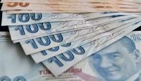 83 bin anneye 36,7 milyon lira doğum yardımı