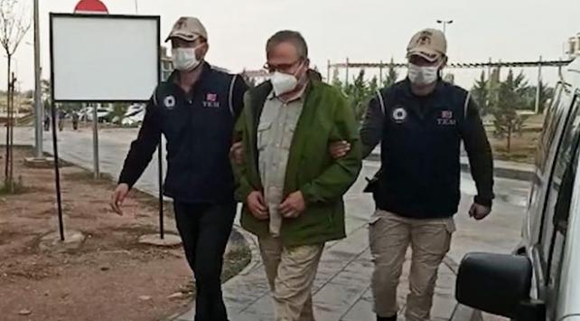 Kobani eylemlerine ilişkin soruşturmada 18 gözaltı