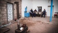 Ermenistan'ın ateşi altında yaşamını sürdüren Azerbaycan köyü: Alibeyli