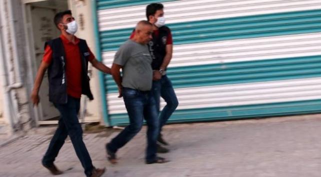 Şanlıurfa merkezli dolandırıcılık operasyonu: 28 gözaltı