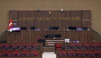 FETÖ'nün avukat yapılanmasına operasyon: 15 tutuklama