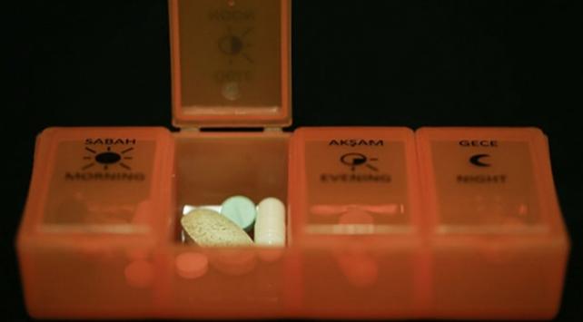 SGK-TEB ilaç alım protokolü 1 Ekimde yürürlüğe girecek