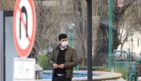 Gaziantep'te karantinada olması gerekenler toplu taşımayı kullanamayacak