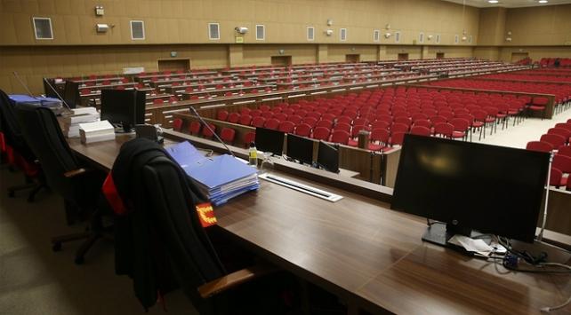 289 darbe davasından 276sı karara bağlandı
