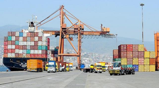 2019da 180,8 milyar dolar ihracatla rekor tazelendi