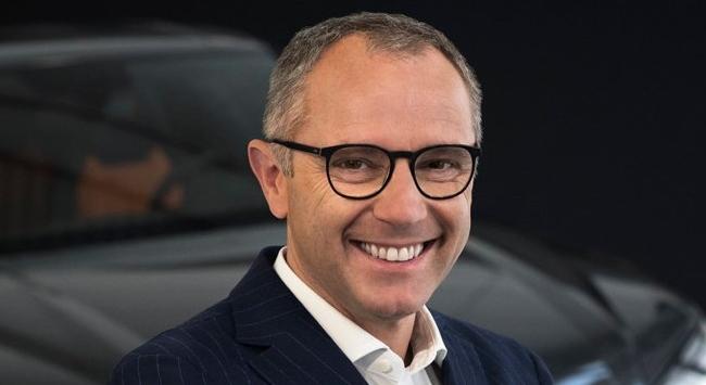 Formula 1in yeni başkanı Stefano Domenicali olacak