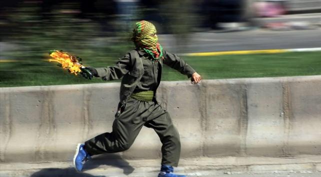 6-8 Ekim olayları soruşturmasında PKKnın dağ kadrosu da var