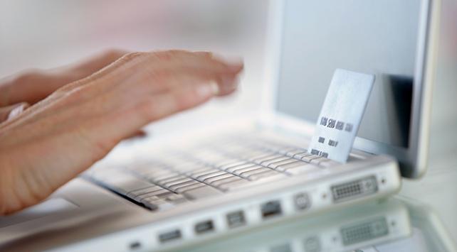 BDDKdan yeni düzenleme: Yüksek limitli kredi kartının yolu açıldı
