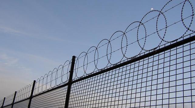 Açık cezaevlerindeki hükümlülerin koronavirüs izinleri 2 ay daha uzatıldı