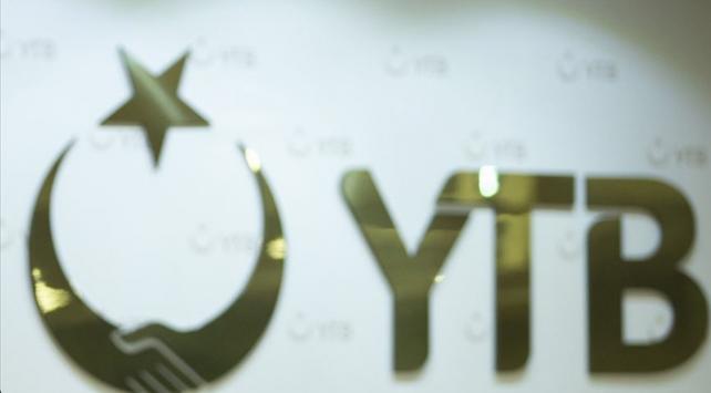 YTBnin 2020 Türkiye Bursları başvuruları sonuçları açıklandı
