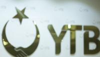 YTB'nin 2020 Türkiye Bursları başvuruları sonuçları açıklandı