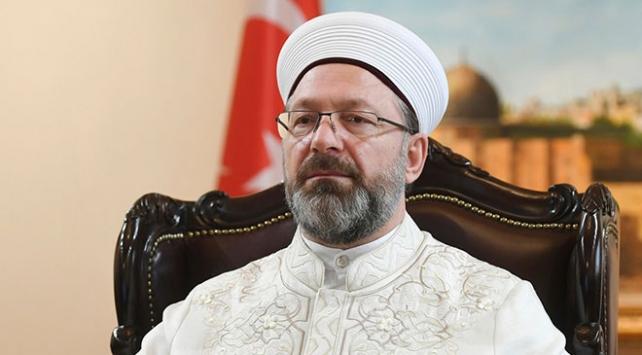 Erbaştan Kuran kursunda şiddet olayına ilişkin soruşturma talimatı
