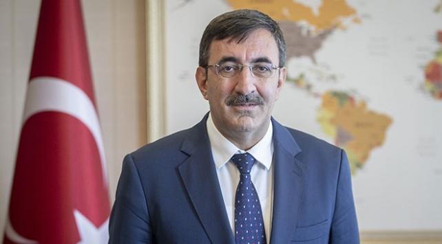 AK Partili Yılmaza koronavirüs tanısı konuldu