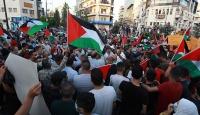 Filistinli gruplar seçim tarihini belirlemek için toplanacak