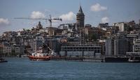 İstanbul'da gezi teknelerine denetim