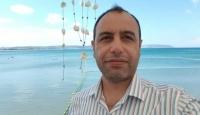 Şanlıurfalı iş insanı İbrahim Toru, koronavirüse yenildi