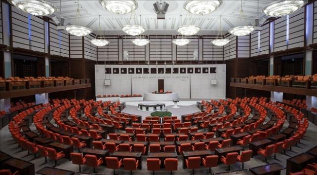 HDPli 7 milletvekili için fezleke süreci nasıl işleyecek?