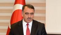 İSTAÇ AŞ Genel Müdürü Canlı, COVID-19 nedeniyle hayatını kaybetti