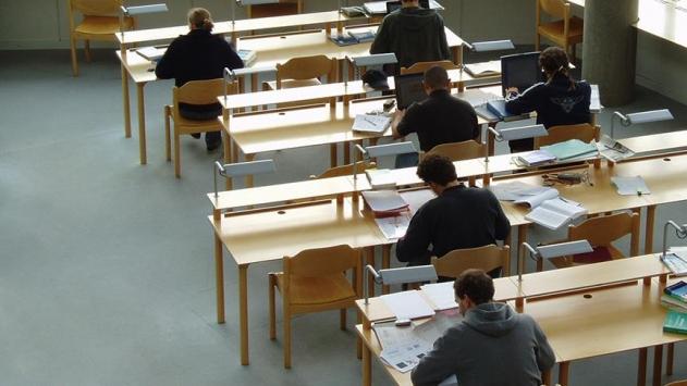 ABDde yabancı öğrenci vizelerine kısıtlama getirileceği iddiası