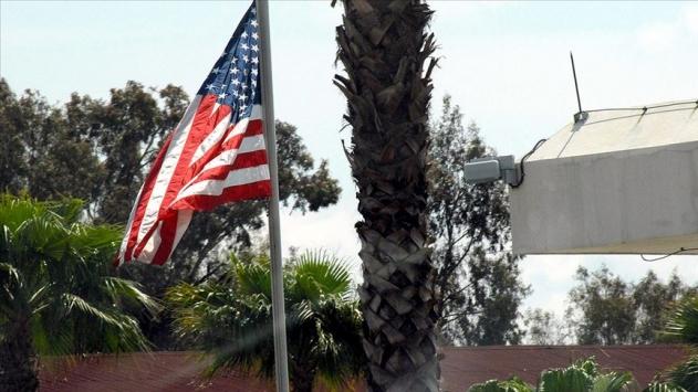 ABDden Iraka Bağdattaki Büyükelçiliğini kapatabileceği uyarısı