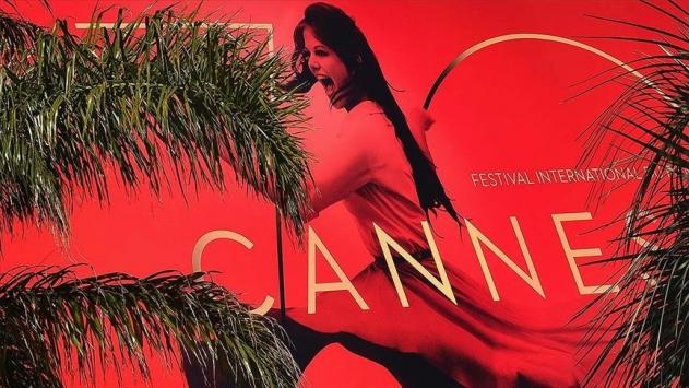 Cannes Film Festivalinde en iyi kısa belgesel ödülü Türk öğrenciye verildi