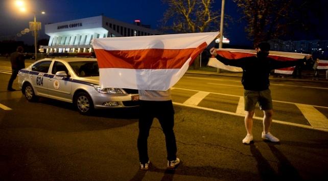 Krizin derinleştiği Belarusa dair 5 soru