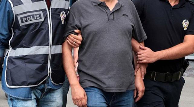Adanada çeşitli suçlardan aranan 202 kişi yakalandı