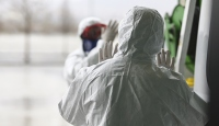 Temaslılarını bildirmeyen koronavirüs hastaları hakkında yasal işlem