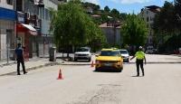 Tunceli'de eylem ve etkinlikler geçici süreyle yapılmayacak