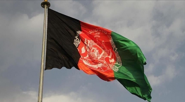 Afganistandan Azerbaycana destek mesajı