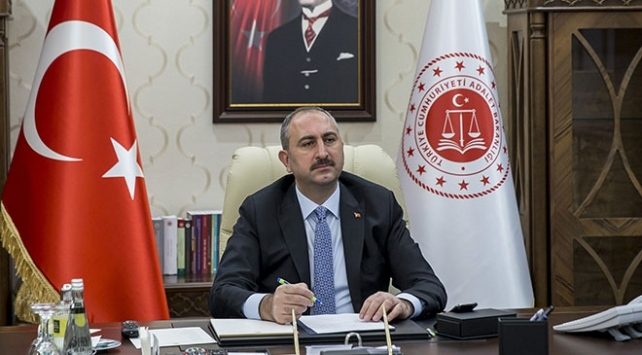 Bakan Gülden Azerbaycanlı mevkidaşı Mammadova destek mesajı