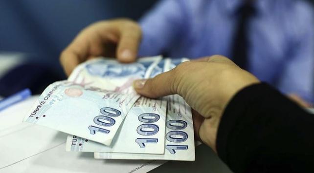 İşsizlik ve kısa çalışma ödemeleri 5 Ekimde yatırılacak