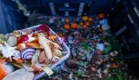 29 Eylül Küresel Gıda Kaybı ve İsrafı Farkındalık Günü