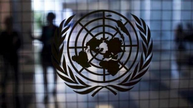 BM kararları 5 ülkenin çıkarına göre uygulanıyor