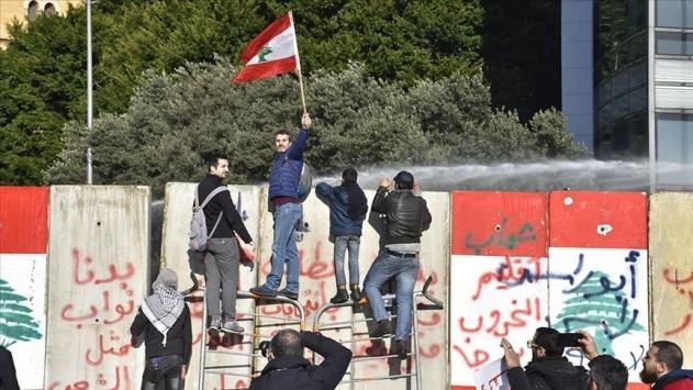 Lübnanlı uzmanlar, ülkeyi daha kötü senaryoların beklediğini düşünüyor