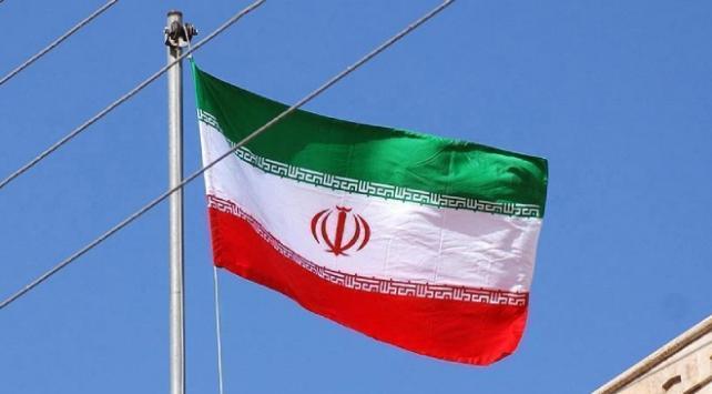 İran, Suudi Arabistanda gözaltına alınanlara askeri eğitim verdiği iddialarını reddetti