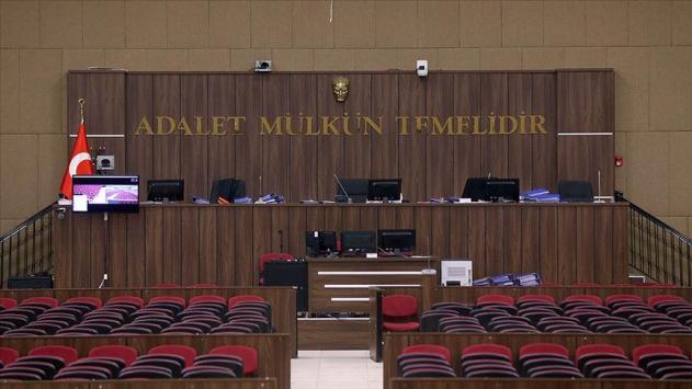 Şanlıurfa merkezli 8 ilde telefon dolandırıcılığı operasyonu: 34 tutuklama