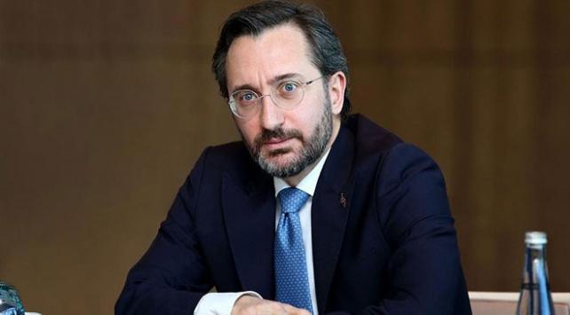Türkiyeden Ermenistanın iddialarına yalanlama