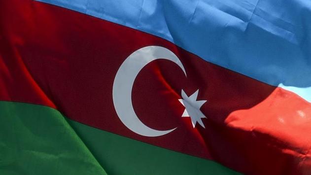 Azerbaycan-Ermenistan geriliminde sonuçsuz kalan diplomatik çabalar