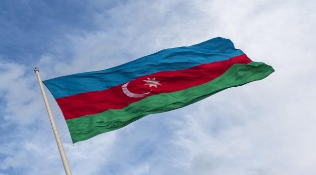 Ülke profili: Azerbaycan