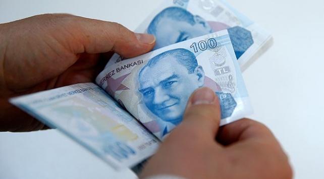 Nakdi Ücret Desteği ödemeleri 8-9 Ekimde yapılacak