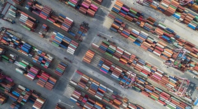 Ağustos ayı dış ticaret verileri açıklandı
