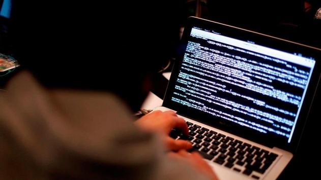 Siber güvenlik stratejisinde yerli ve milli çözümler ön planda