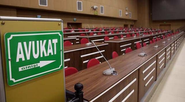 Adnan Oktar davasında sanık avukatı hakkında iddianame