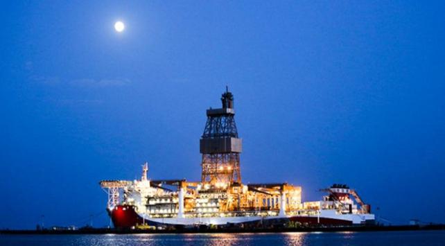Denizlerde Kanuni dönemi başlıyor: 10 Ekimde demir alacak