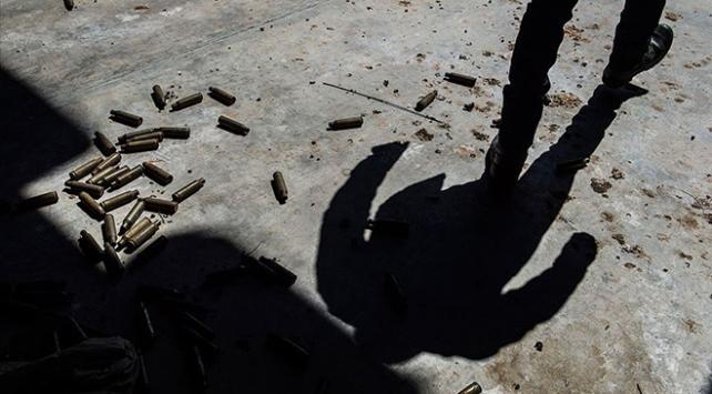 Azerbaycan: Ermenistan, Karabağın işgalinde ve sonraki saldırılarda paralı askerler getirdi
