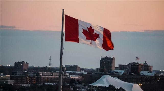 Kanada yabancılar için sınır kısıtlamalarını 31 Ekime kadar uzattı