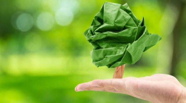 Atık ithalatı yeşil dönüşümle azaltılacak